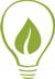 Paneles Solares Toluca, Energy Green, Toluca, Metepec, México,  energía solar, energia solar, paneles solares, energia renovable, panel solar, placas solares, ahorro de energia electrica, ahorro de energia, ahorrar energia, como ahorrar energia electrica, venta de paneles solares toluca, paneles solares