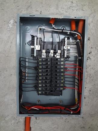 Instalaciones El 233 Ctricas Paneles Solares Toluca Energy